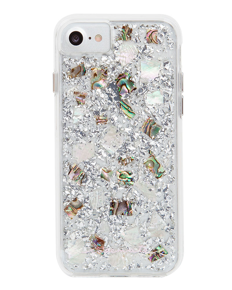 karat-iphone-7-case