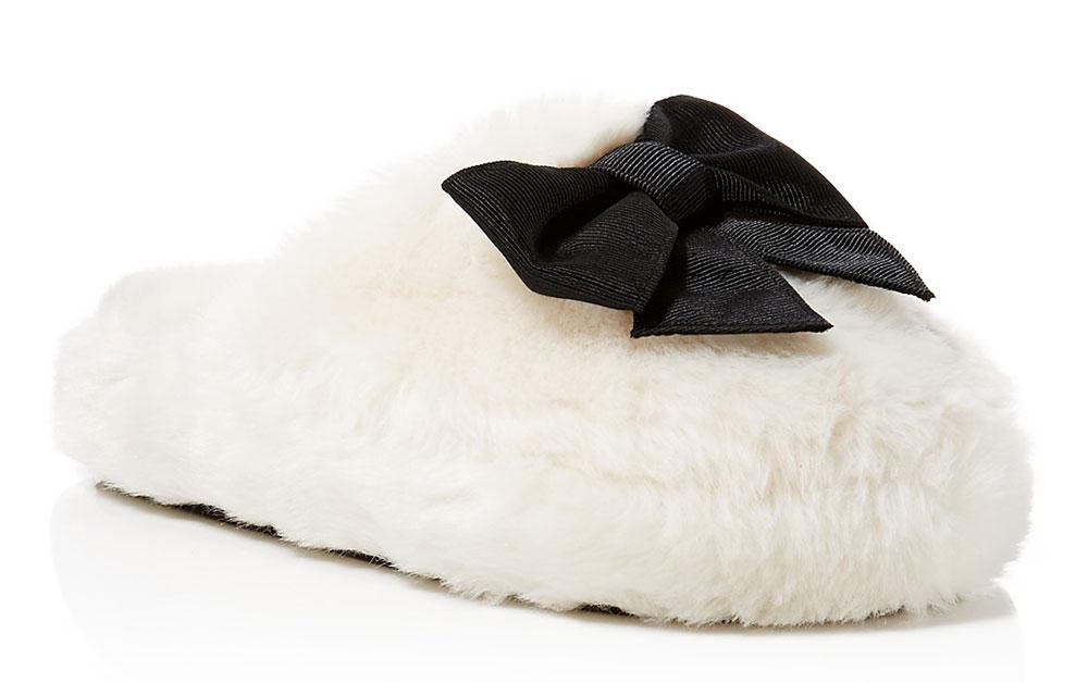 kate-spade-bali-faux-fur-slippers