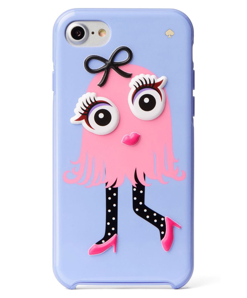 kate-spade-make-your-own-monster-iphone-7-case