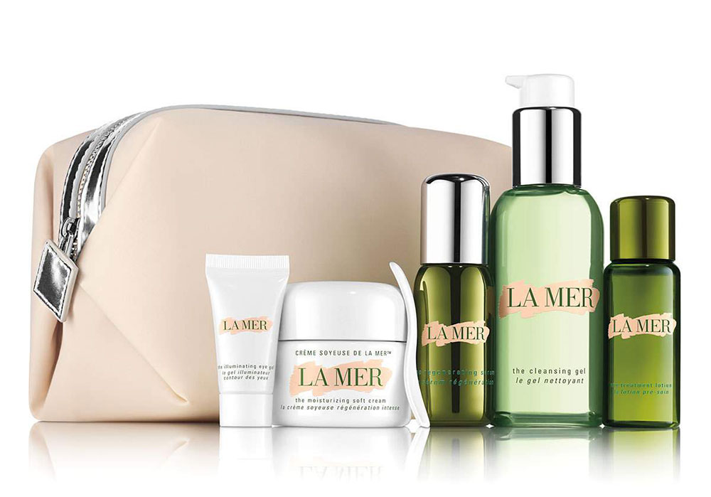 la-mer-the-discovery-collection-radiance