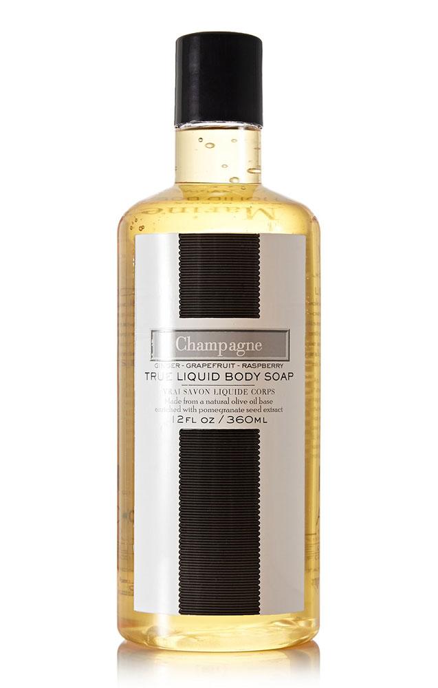 lafco-house-and-home-champagne-true-liquid-body-soap
