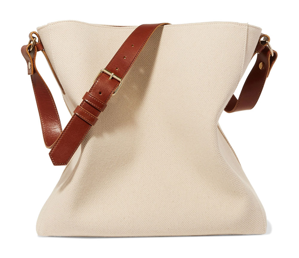 lanvin-new-hobo