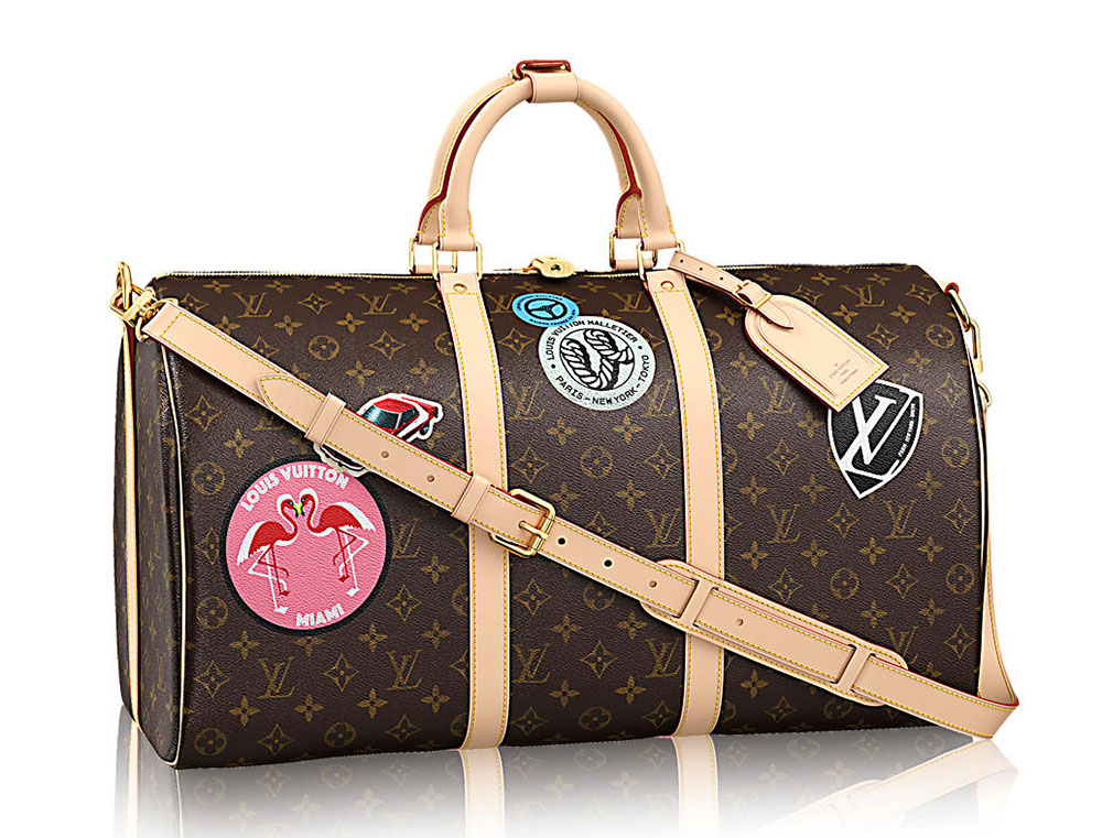 louis-vuitton-keepall-bandouliere-bag