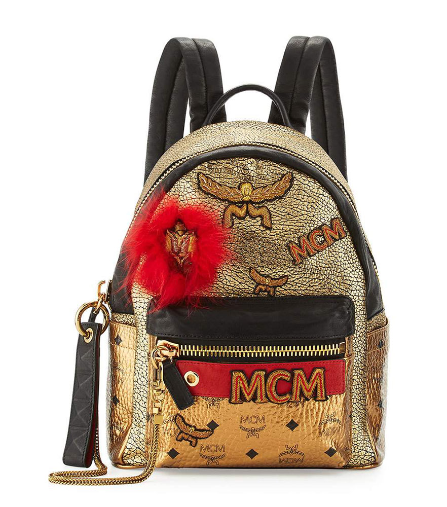 mcm-stark-leather-insignia-backpack