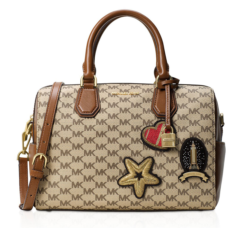 michael-michael-kors-mercer-three-patch-duffel