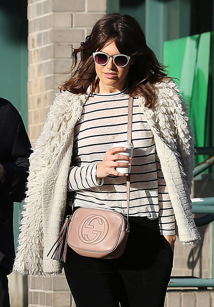 mandy-moore-gucci-soho-disco-bag