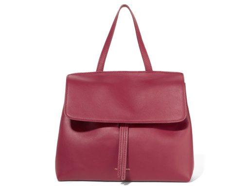 PurseBlog Asks: What's Your Newest Bag Acquisition?