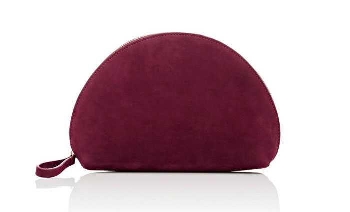 mansur-gavriel-mini-moon-clutch