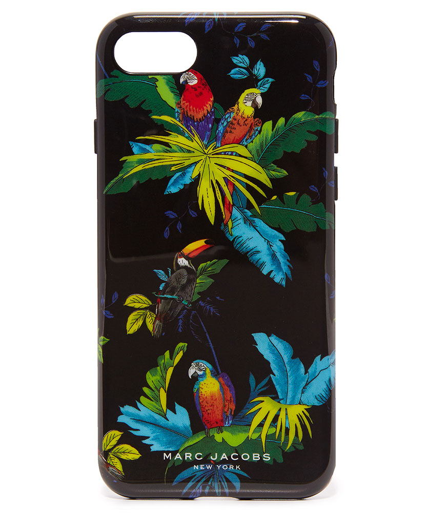 marc-jacobs-parrot-iphone-7-case