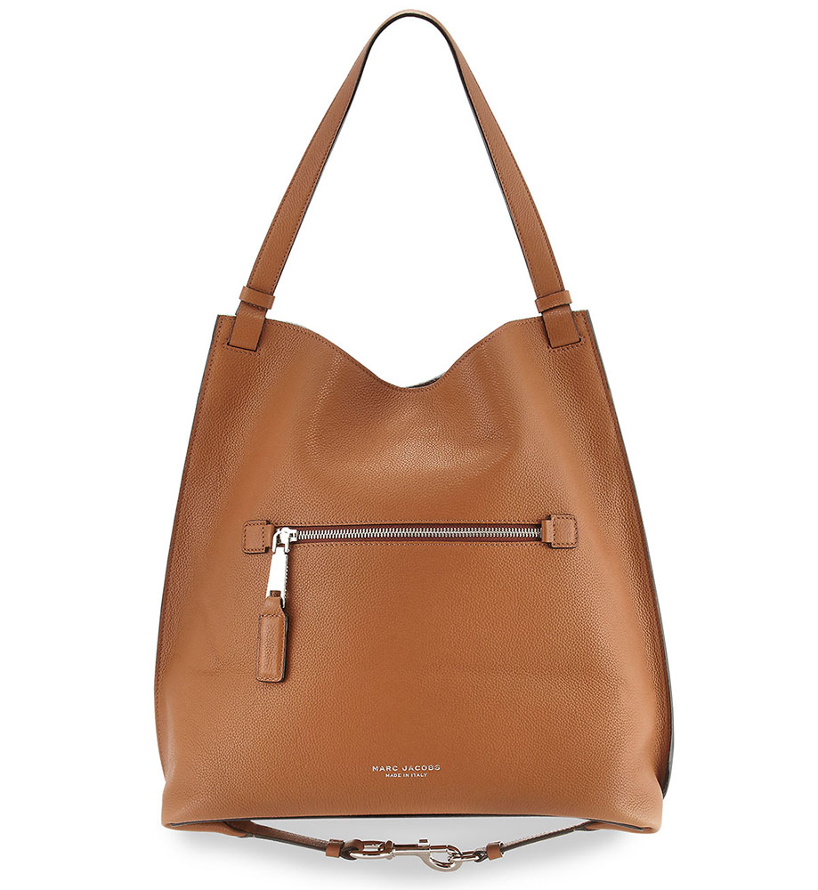 marc-jacobs-waverly-large-hobo