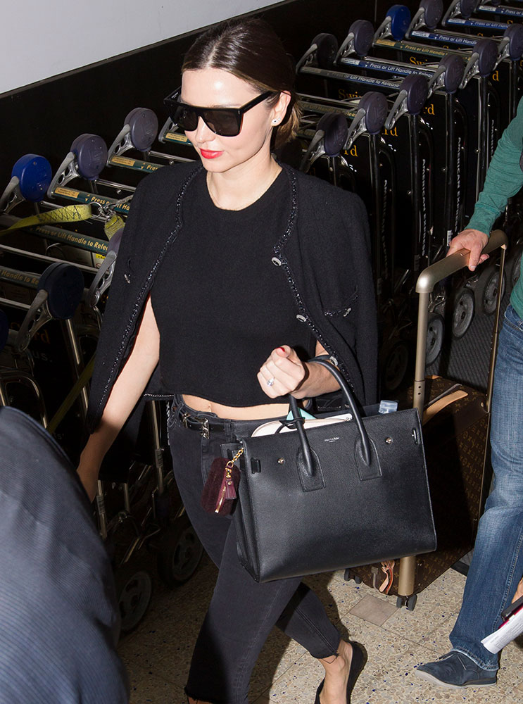miranda-kerr-saint-laurent-sac-de-jour-bag