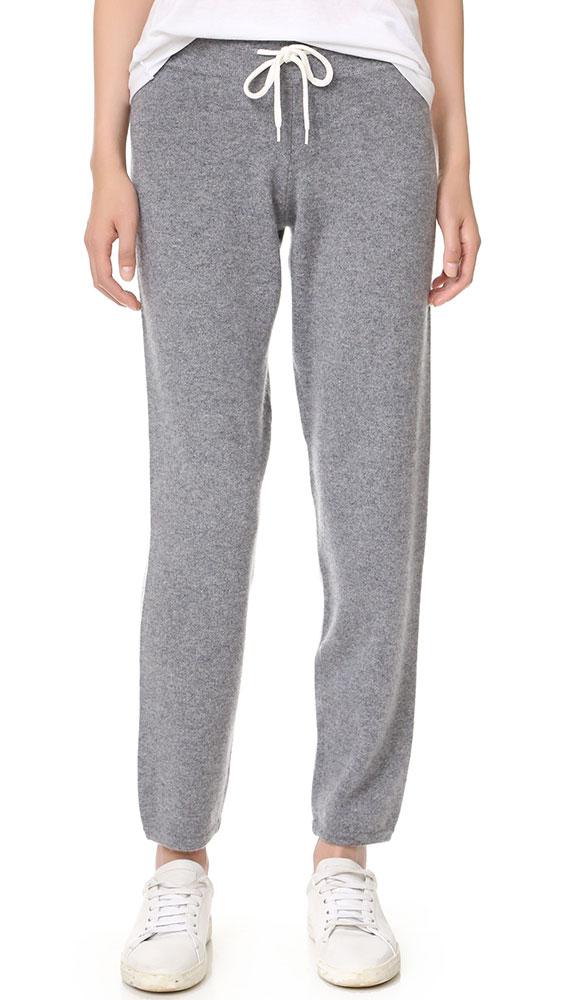 monrow-cashmere-vintage-sweatpants