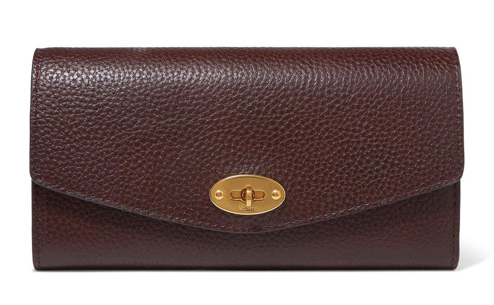 mulberry-darley-wallet