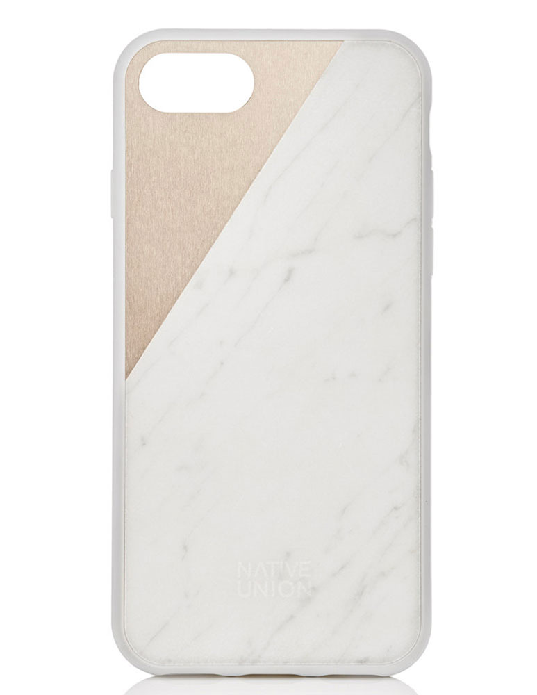 native-union-clic-marble-iphone-7-case