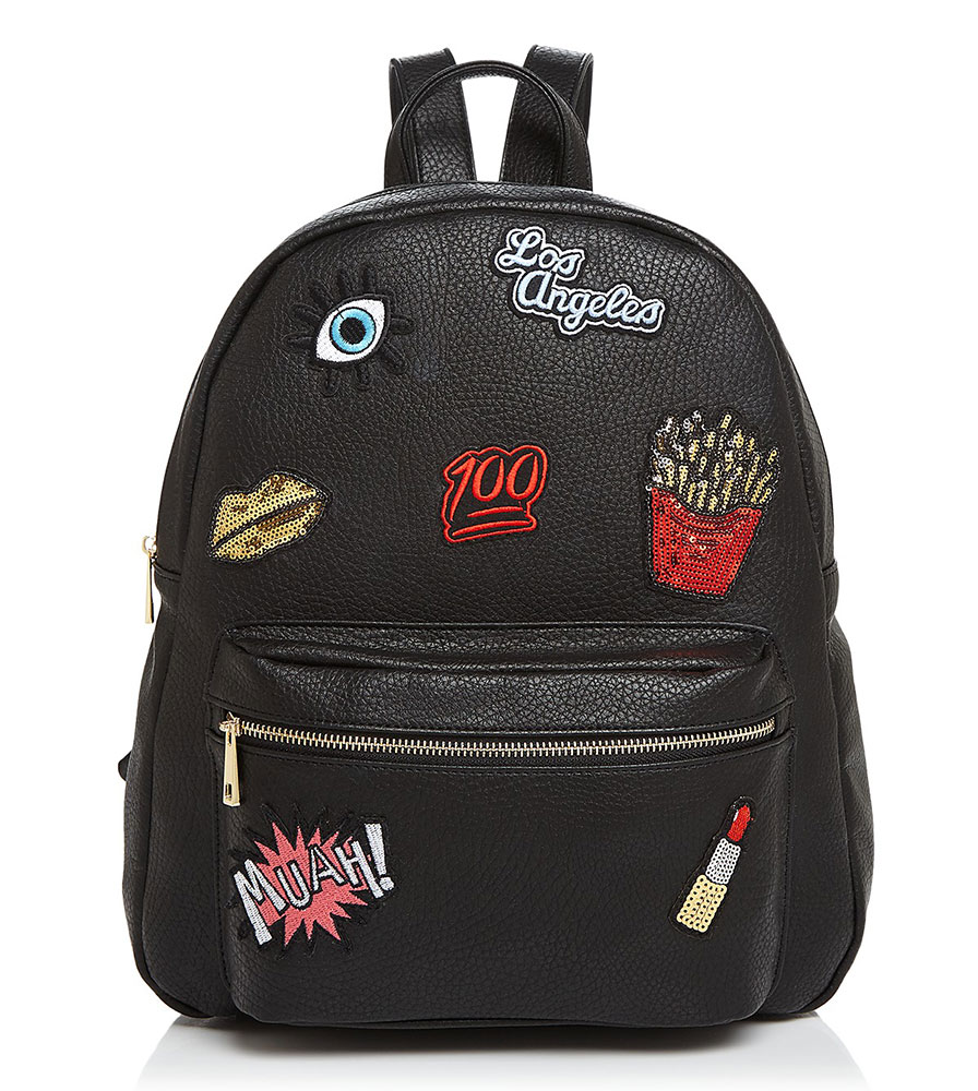 ollie-and-b-patch-leather-backpack