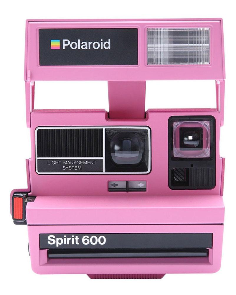 polaroid-600-instant-camera