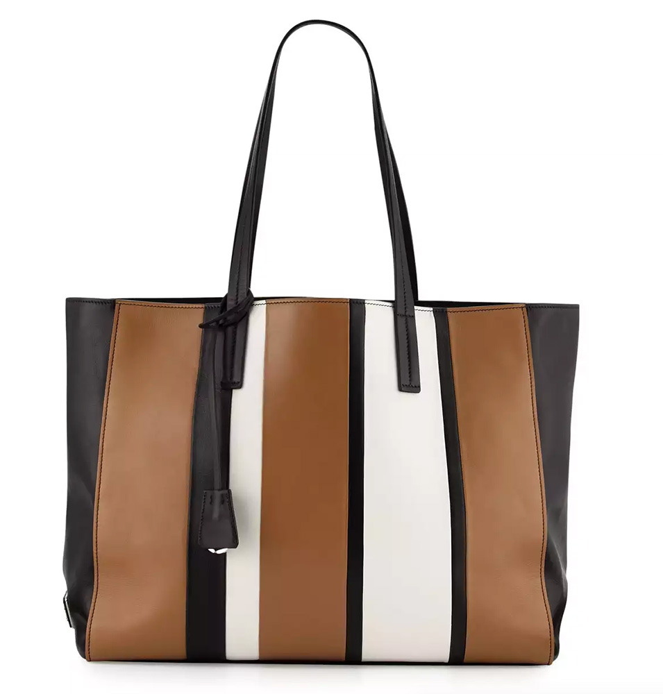 prada-baiadera-striped-tote