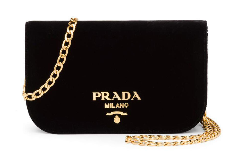 prada-small-velvet-flap-crossbody-bag