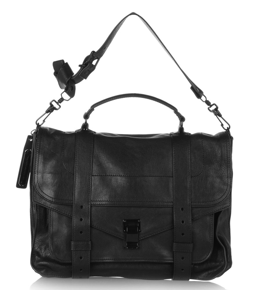 proenza-schouler-large-ps1-bag