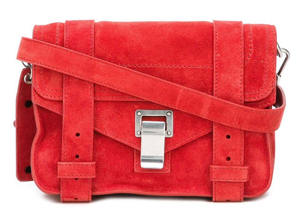 proenza-schouler-mini-ps1-bag