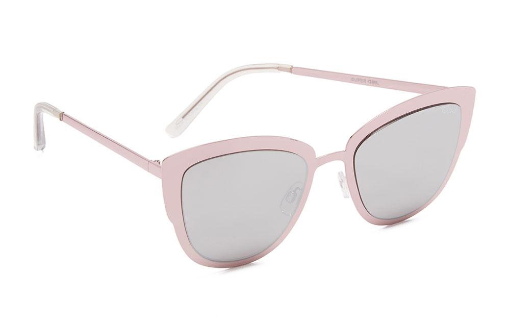 quay-supergirl-sunglasses