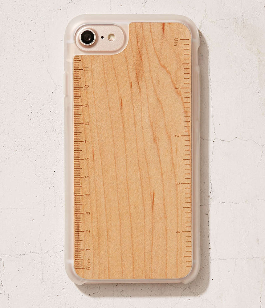 recover-wood-ruler-iphone-7-case