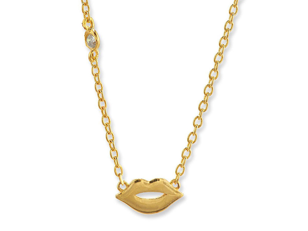 shy-by-se-lips-14k-gold-pendant-with-diamond
