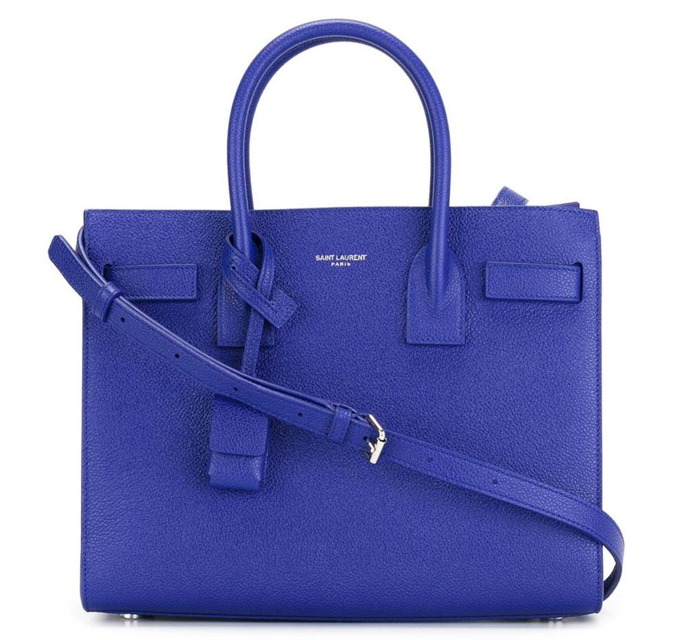 saint-laurent-baby-sac-de-jour-bag-bright-blue
