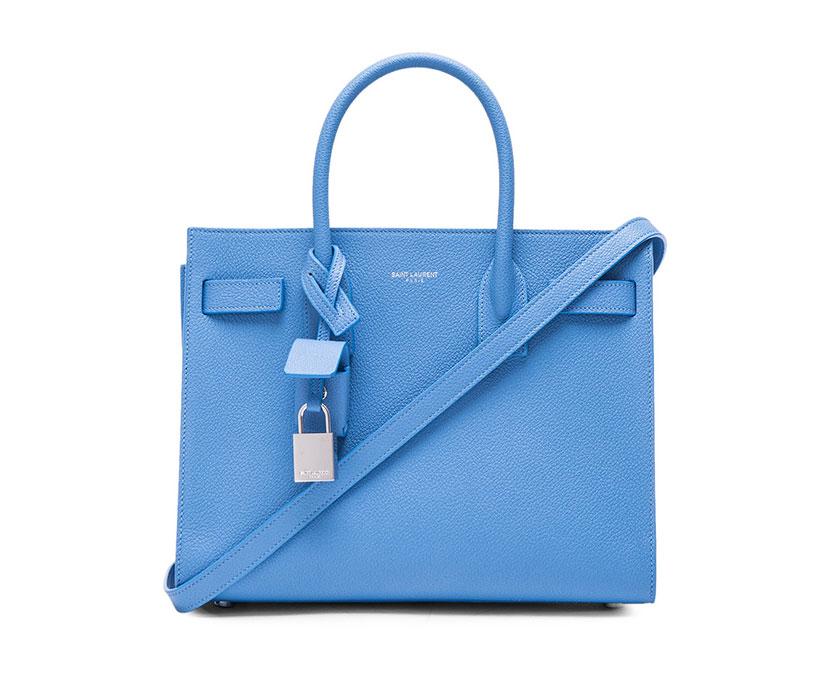 saint-laurent-baby-sac-de-jour-light-blue