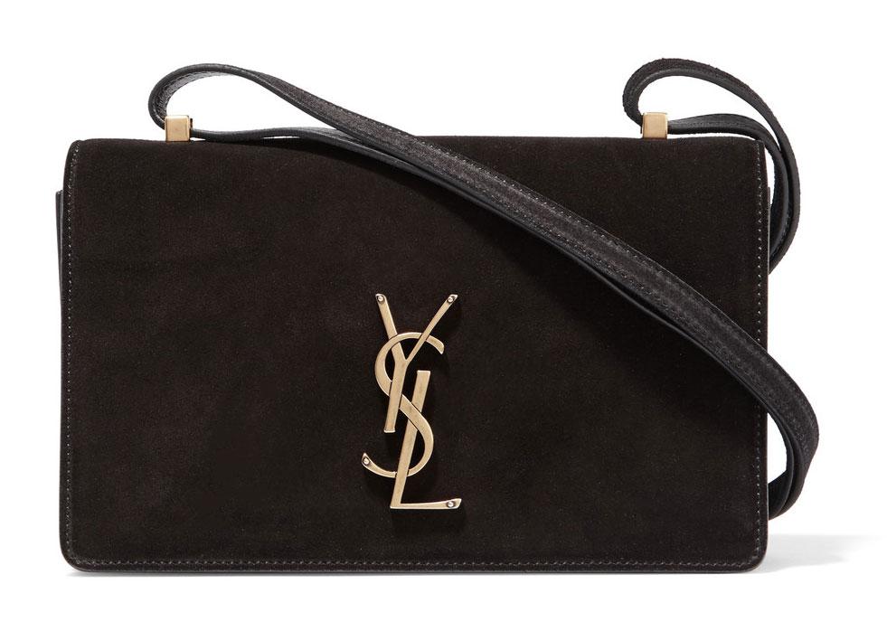 saint-laurent-dylan-monogramme-bag