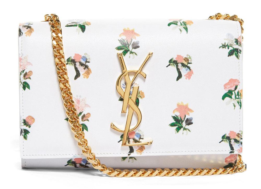 saint-laurent-floral-monogramme-kate-bag