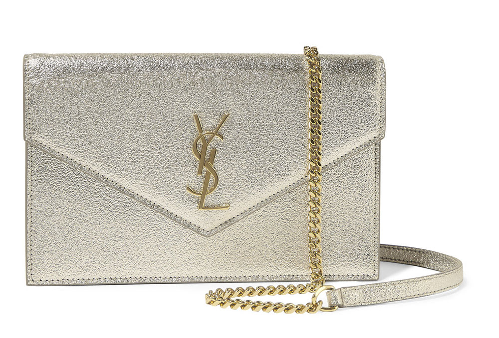 saint-laurent-monogram-envelope-bag