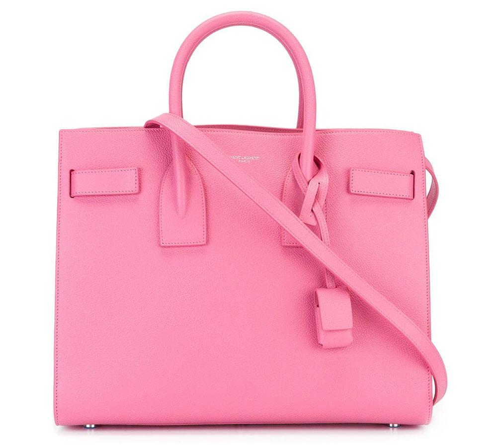 saint-laurent-sac-de-jour-bag-pink