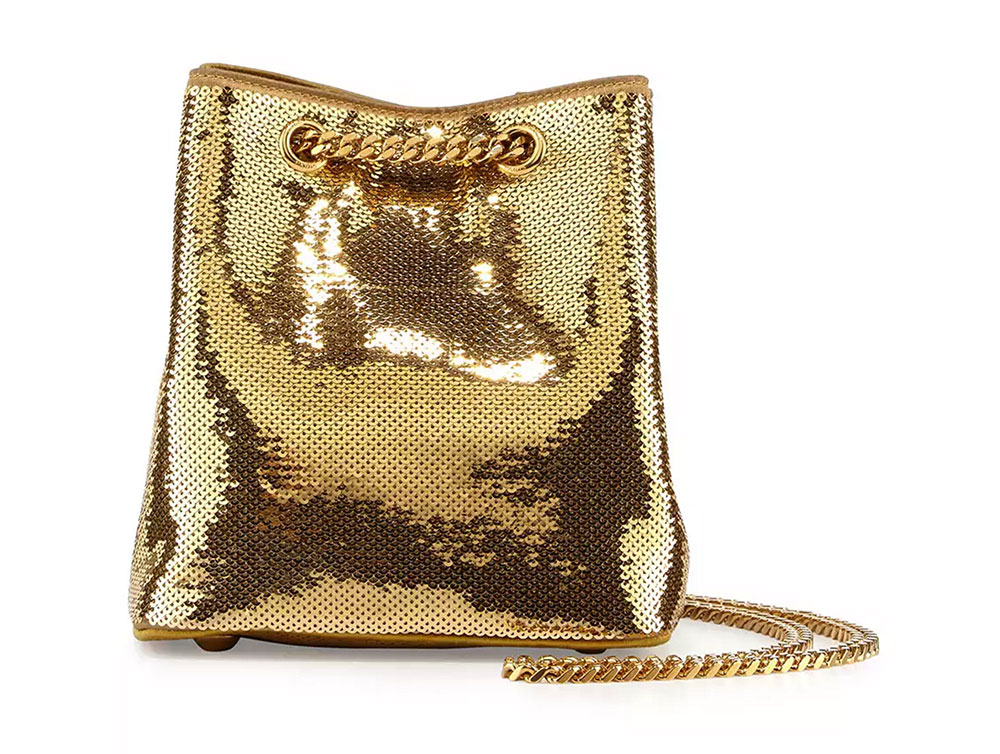 saint-laurent-sequined-emmanuelle-baby-bucket-bag