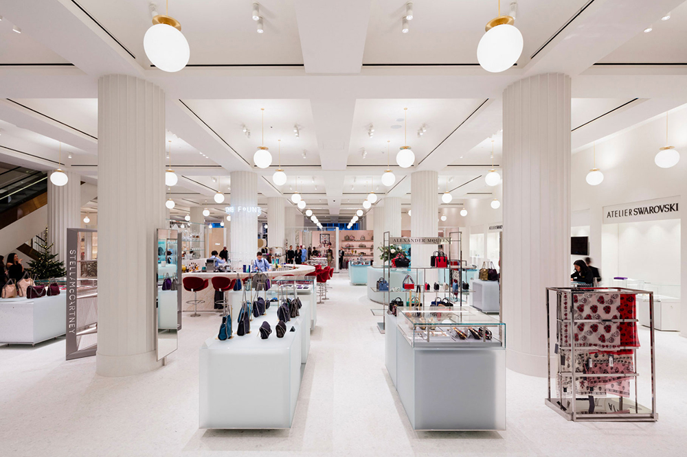 selfridges-handbag-floor-1