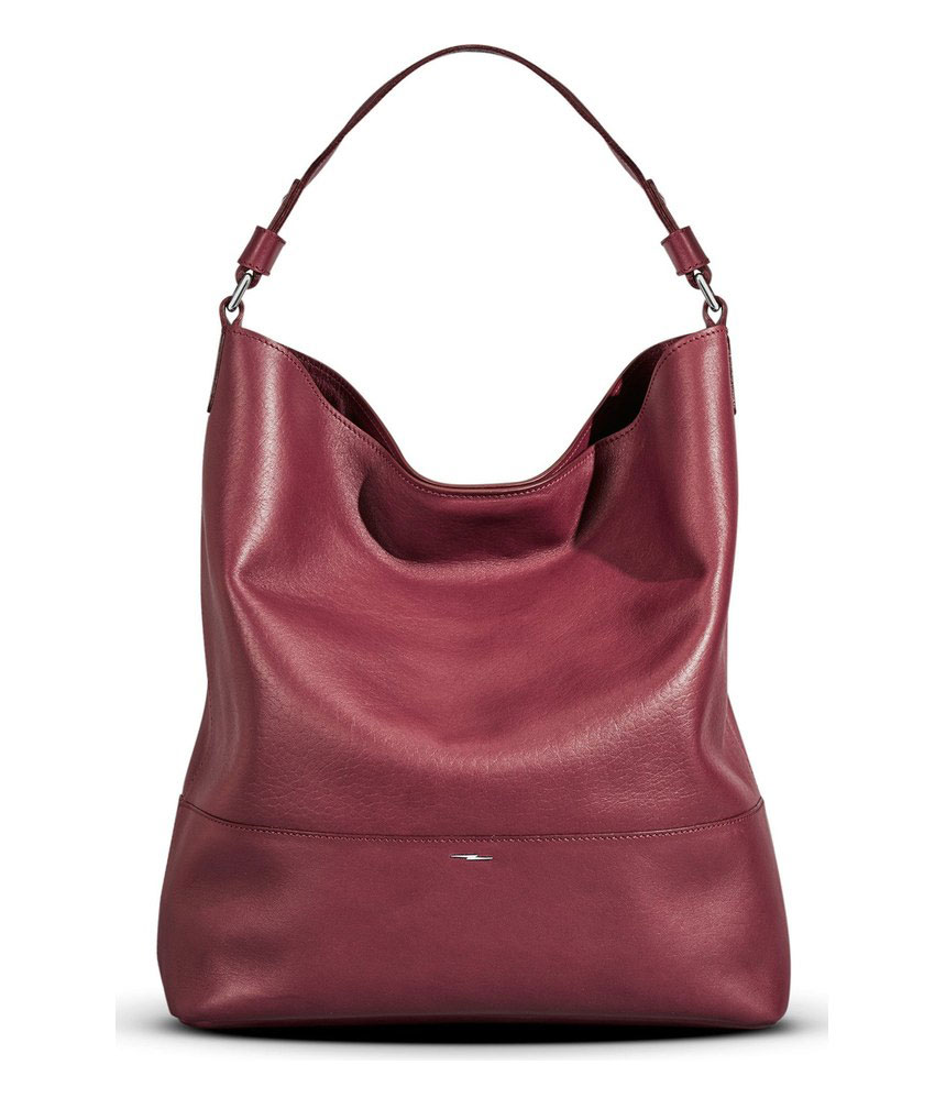 shinola-relaxed-leather-hobo