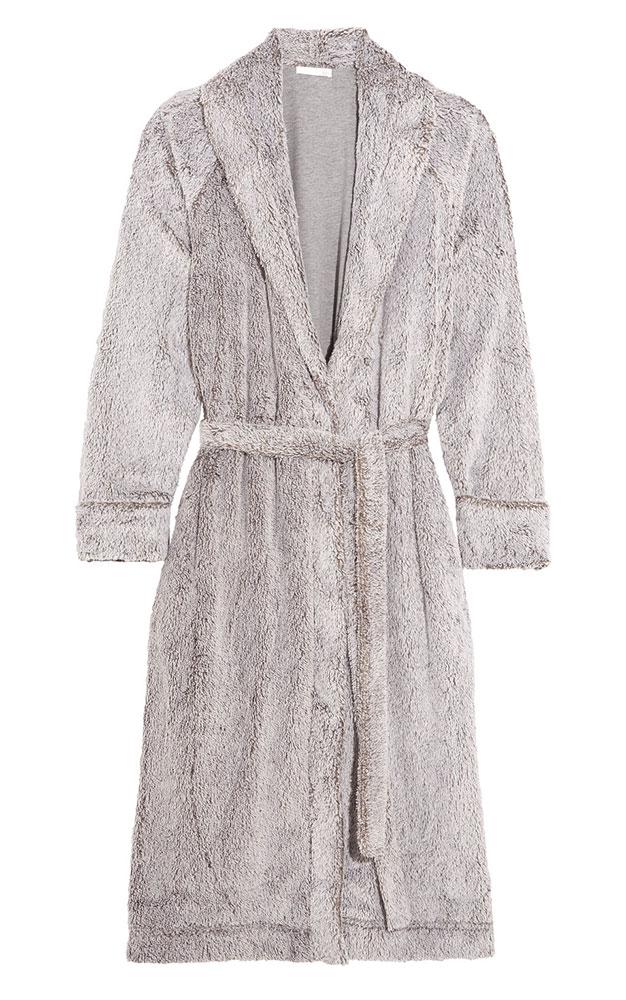 skin-velour-robe