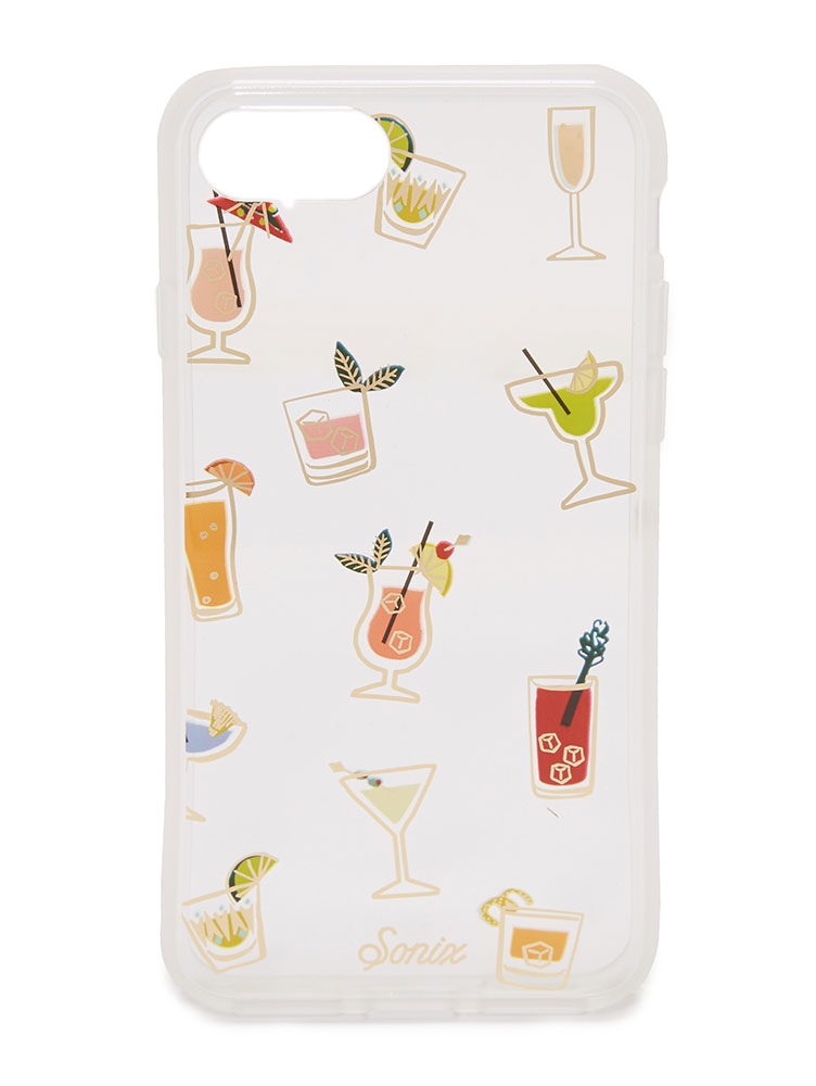 sonix-happy-hour-iphone-7-case