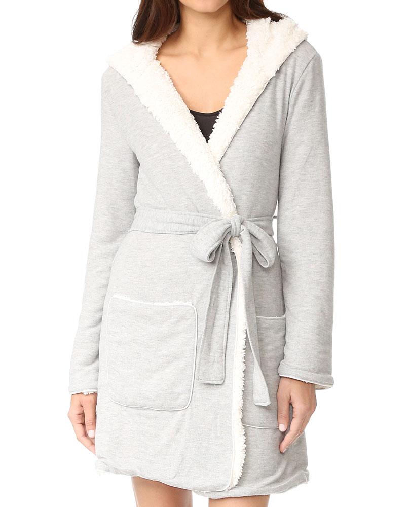 splendid-cozy-hoodie-robe