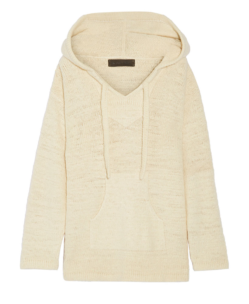 the-elder-statesman-cashmere-hooded-baja-sweater