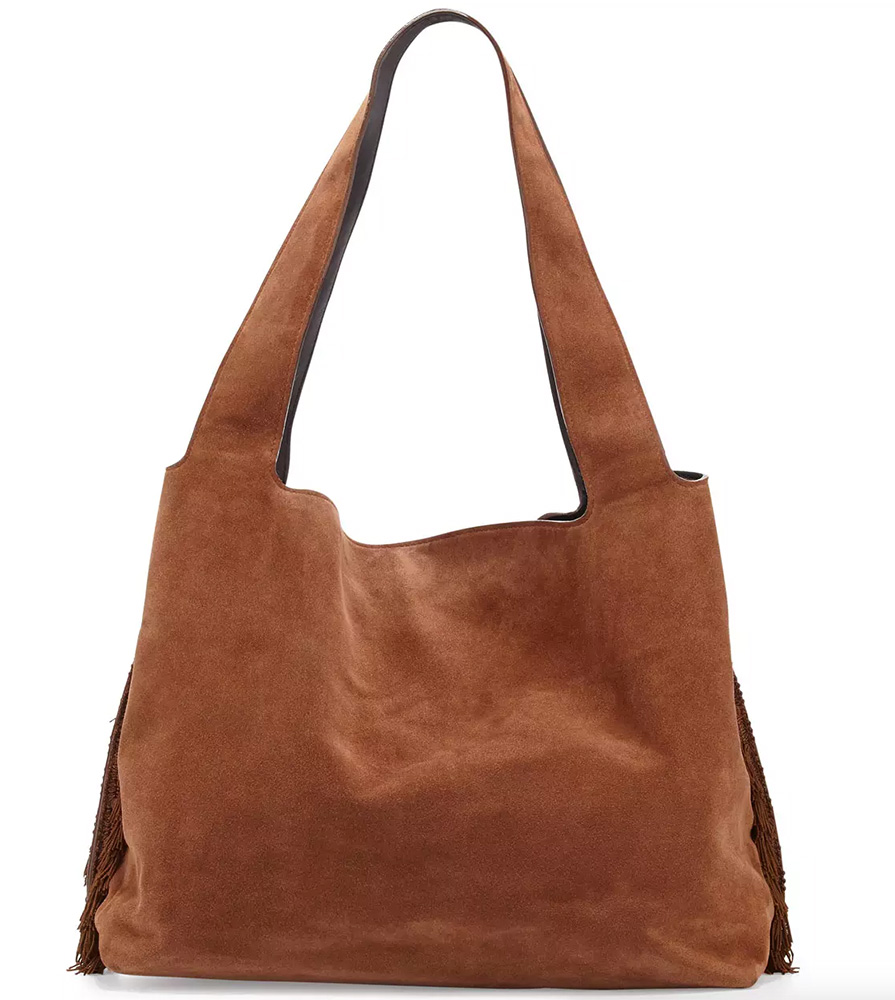 the-row-duplex-suede-hobo