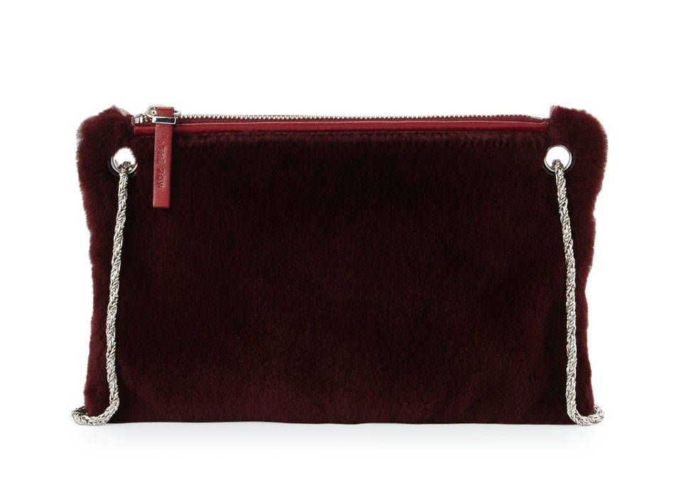 the-row-happy-hour-7-mink-shoulder-bag