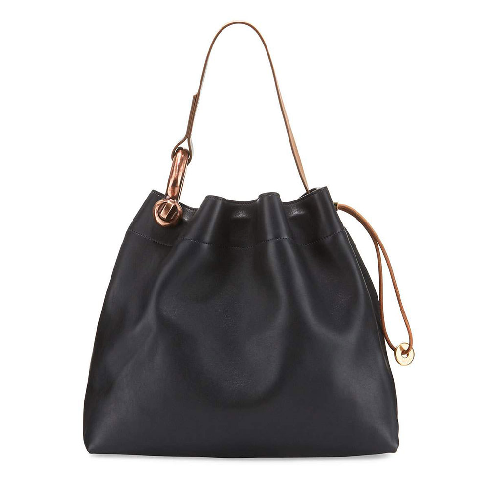 tom-ford-fisherman-hook-drawstring-hobo