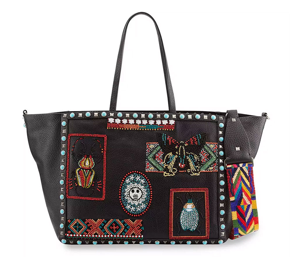 valentino-rolling-rockstud-patches-tote