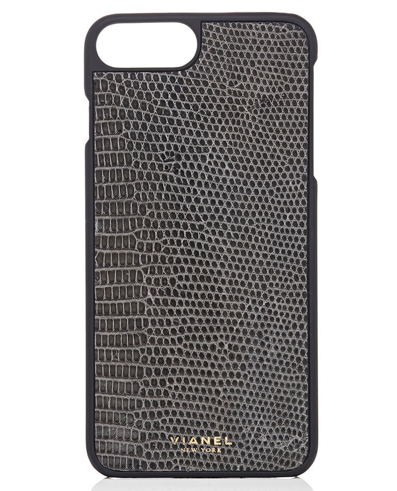 vianel-lizard-iphone-7-plus-case