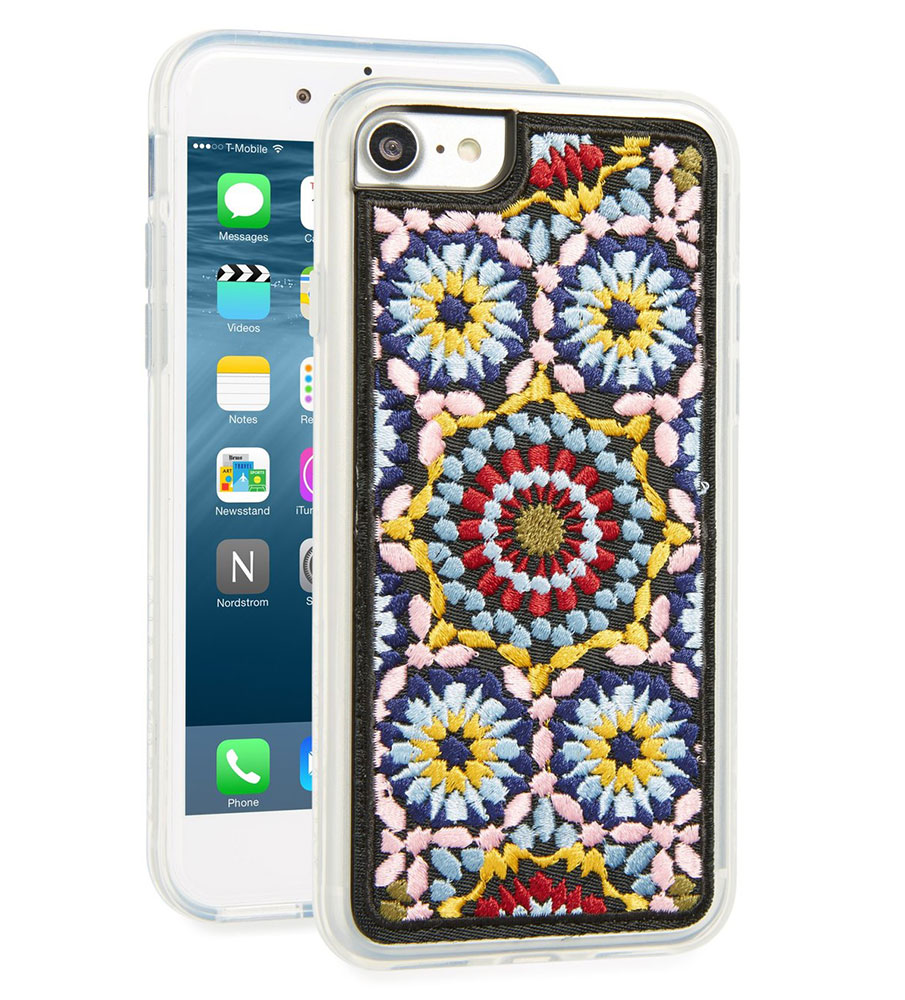 zero-gravity-casbah-embroidered-iphone-7-case