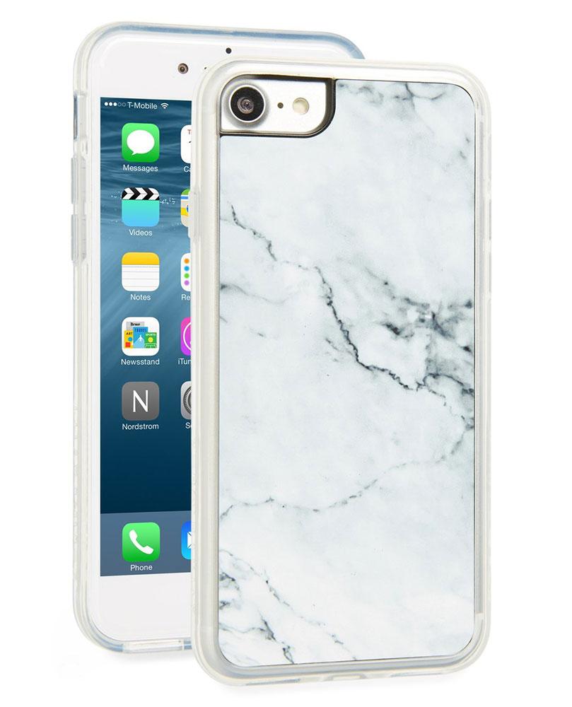 zero-gravity-stoned-marble-print-iphone-7-and-7-plus-case