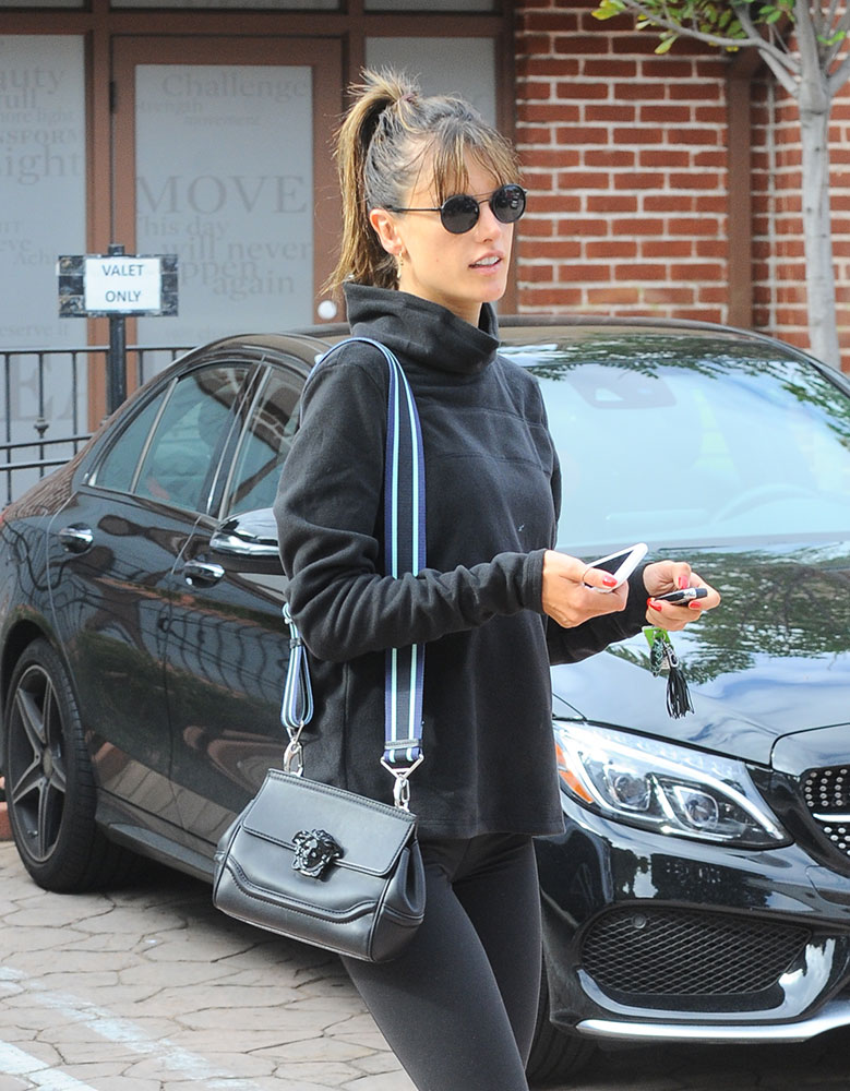 Alessandra-Ambrosio-Versace-Palazzo-Empire-Crossbody-Bag - PurseBlog 23ac6367bc4c3