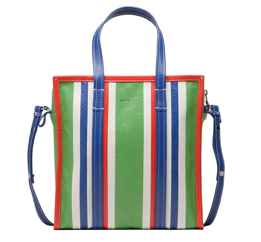 Balenciaga Bazar Per S Bag