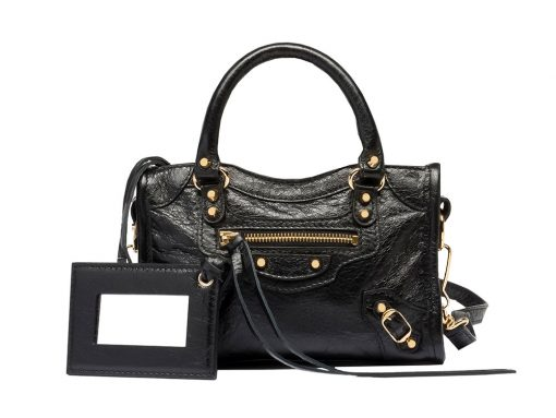 Balenciaga Handbags And Purses Purseblog